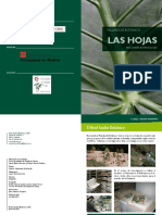 Las_Hojas.pdf