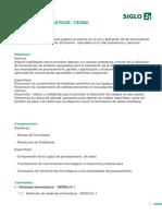 programa_materia (1).pdf