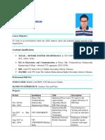 madhu resume latest(1).pdf