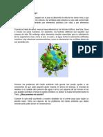 El medio ambiente y sus 7 problemas mas graves..pdf