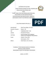 LAPORAN AKTUALISASI.pdf