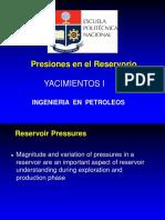 3_Ingenieria de Yacimientos_Presiones (1)