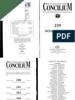 239 febrero 1992.pdf