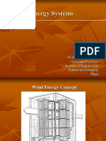 Chapter -4- Wind Energy.ppt