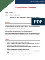 Software Testing training edutech.pdf