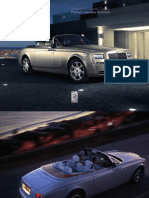 Phantom_Drophead_Coupé_Product_Overview_World.pdf