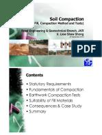 Compaction test.pdf