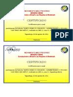 Certificado CBNS.docx