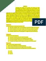 examen-talento-catolica-2015I empleado lectura.doc