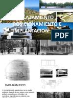 227477554-Emplazamiento-Posicionamiento-e-Implantacion-Grupo-2.pdf