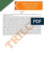 Evaluación del Talento Católica 2016-2.doc