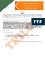 examen-talento-catolica-2015II.doc