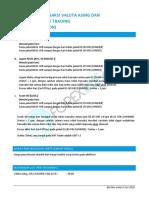 TradingRuleForex.pdf