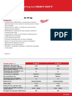MARTILLO DEMOLEDOR MILWAUKEE.pdf