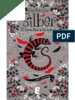 El Tercer Libro De Los Sueños.pdf