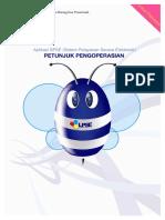 Penyedia35.pdf