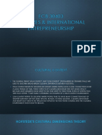 Cultures  International Entrepreneurship (2).pptx