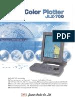 Collor Plotter JLZ-700.pdf
