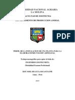 E21-H839-T.pdf