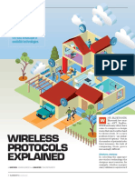 Wireless protocols - Tech Journal Issue 2.pdf