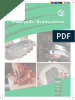 Prakarya Smt 2.pdf