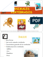4gradocuadernillocomunicacionprimaria-160505041427