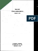 wp5-19851220