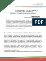 EXPERI ESCOLAR + ALLA ESCUELA DU .pdf