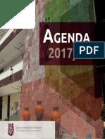 agenda-2017-2018