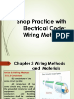 Wiring-Methods.pptx