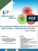 Brochure_Sudarshanam Ad-Kraft 100923