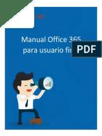 Office365_ManualDeUsuario_final.pdf