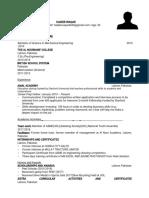 Haider_Waqar_Resume.pdf