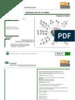 Administración de la calidad.pdf