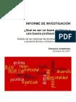 informe-buen-profesor-cervantes.pdf