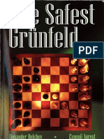 The Safest Grünfeld.pdf
