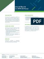 sql-modelamiento-de-datos-2014.pdf