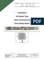 240346921-FLEXI-HYBRID-Commissioning-Tests-Sheets-Report-pdf.pdf