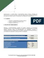 Emd 01 008-Pra-raios de Distribuio_2a Ed 2