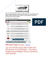 130 TOP MOST ELECTROLYSIS and STORAGE of BATTERIES.pdf