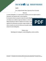 Que es una revision bibliográfica.prd.pdf
