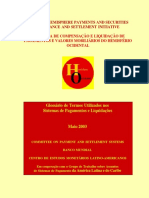 Glosario_IHO_portugues - Pagamentos e Liquidações