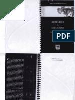 Aprender a Escuchar. Enseñanzas mayas tojolabales - Carlos Lenkersdorf (1).pdf