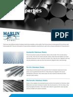SteelSheet.pdf