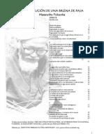 54112_la_revolucion_de_una_brizna_de_paja.pdf