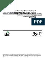 3GPP-36331-e22