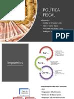 Presentación Política Fiscal.pdf