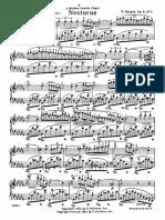 IMSLP112335-PMLP02312-FChopin_Nocturnes,_Op.9_Joseffy.pdf