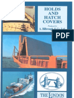 Holds and Hatch Covers