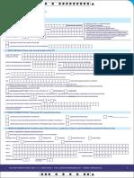 SBI-SME-CAForm.pdf